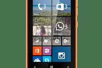 Microsoft Lumia 532 Manual usuario PDF