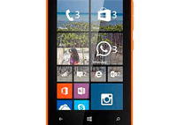 Microsoft Lumia 532 Manual usuario PDF