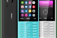 Nokia 216 Manual de Usuario PDF telefonos moviles nokia libres tiendas nokia en madrid comparar teléfonos