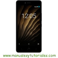 BQ Aquaris U Manual de Usuario PDF bq store aquaris movil smartphone alta gama
