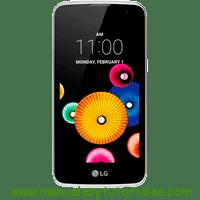 LG K4 Manual de Usuario PDF tiendo online tienda online marca LG