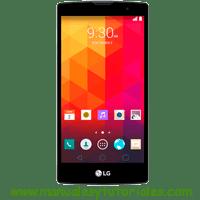 LG Magna Manual de Usuario PDF tineda online tienda online marca LG