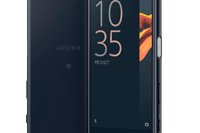 Sony Xperia X Compact Manual de Usuario PDF smartphone libre sony xperia z1 compact smartphone de sony ultimo smartphone sony