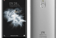 ZTE Axon 7 mini Manual de Usuario PDF zte jazztel zte apps orange zte zte blade orange
