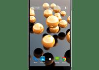 Panasonic Eluga Switch Manual de Usuario PDF