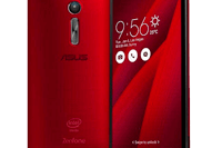 Asus ZenFone 2 Manual de Usuario PDF