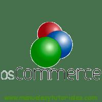 OsCommerce Manual de Usuario PDF