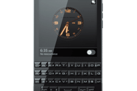 BlackBerry Porsche Design P9983 Manual de Usuario PDF