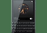 BlackBerry Porsche Design P9983 Manual de Usuario PDF