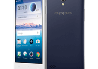 Oppo Joy 3 Manual de Usuario PDFOppo Joy 3 Manual de Usuario PDF