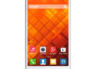 Panasonic P31 Manual de Usuario PDF