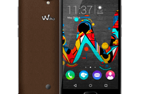 Wiko u FEEL Manual de Usuario PDF