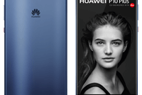 Huawei P10 Plus Manual de Usuario PDF