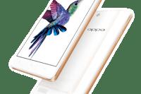 Oppo Neo 7 Manual de Usuario PDF