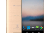 Panasonic ELuga A2 Manual de Usuario PDF
