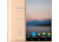Panasonic ELuga A2 Manual de Usuario PDF