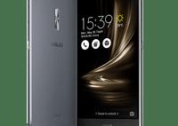 Asus ZenFone 3 Ultra Manual de Usuario PDF