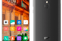 Elephone S3 Manual de Usuario PDF