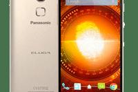 Panasonic Eluga Mark 2 Manual de Usuario PDF