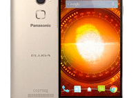 Panasonic Eluga Mark 2 Manual de Usuario PDF