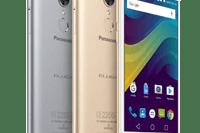 Panasonic Eluga Pulse Manual de Usuario PDF