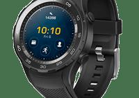 Huawei Watch 2 Manual de Usuario PDF