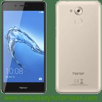 Honor 6C Manual de Usuario PDF