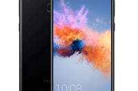 Honor 7X Manual de Usuario en PDF español