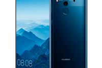 Huawei Mate 10 Manual de Usuario en PDF español