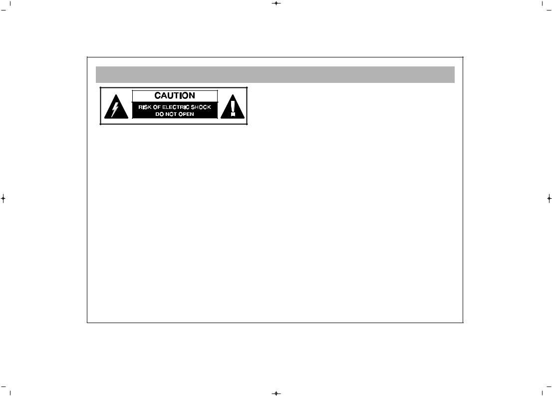 Salora Lcd Tn Instruction Manual