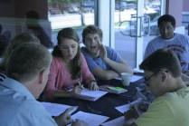 2012-08-29 Idea Festival Planning Meeting Allison Traylor20120829_002