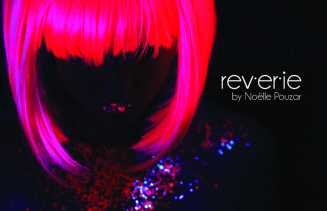 Reverie by Noelle Pouzar