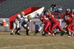 2012-10-16 Freshman Football 0872