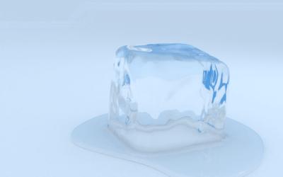 Πάγος και αντιφλεγμονώδη: Όντως βοηθούν;