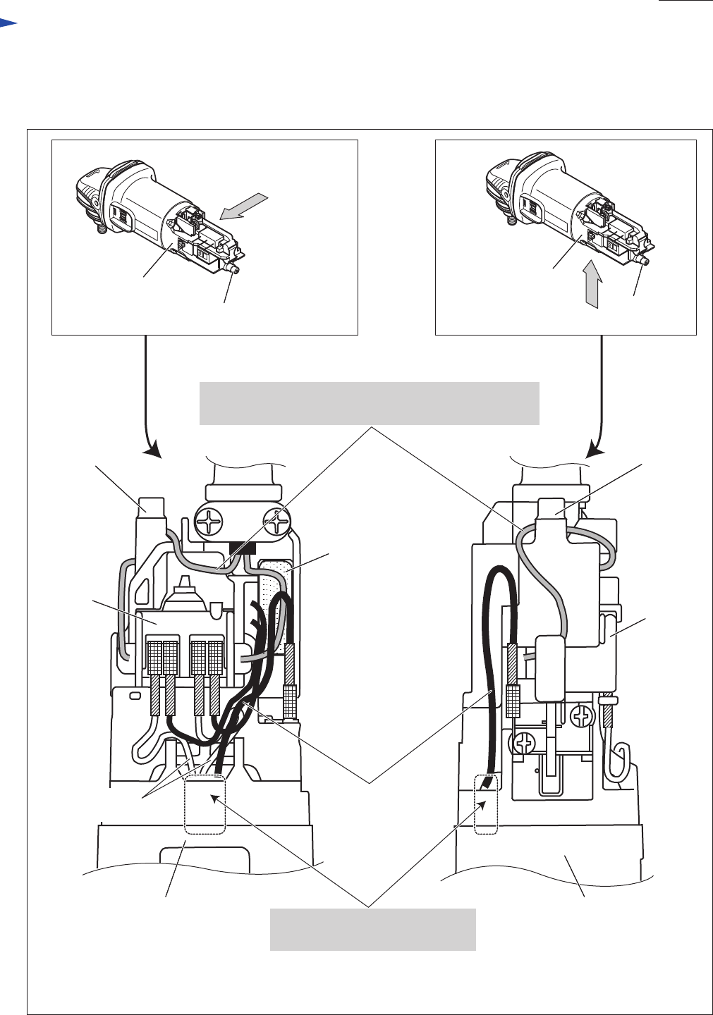 Craftsman Riding Mower Electrical Schematic Lawn Schematics