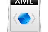 XML Manual And User Guide PDF for free