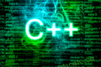 C++ Manual And User Guide PDF