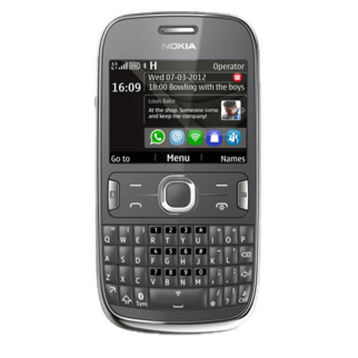 nokia asha 302 guide and user manual in pdf english rh manualsandtutorials com BlackBerry Z10 Manual De Usuario Panasonic TC 55Le54 Manual