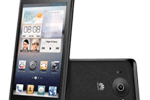 Huawei Ascend G510 | Manual and user guide PDF