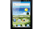 Huawei Ascend Y200 | Manual and user guide PDF
