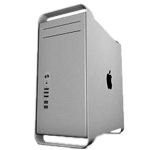Mac Pro | Guide and user manual in PDF English