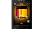 Sony Ericsson Live Walkman | Guide and user manual in PDF