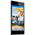 Huawei Ascend P2 | User Manual in PDF
