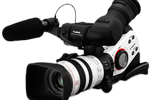 Canon XL2 | User guide in PDF