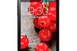 LG Optimus L4 | Manual and user guide in PDF