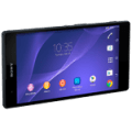 Sony Xperia T2 Ultra | Manual and user guide PDF