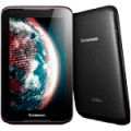 Lenovo A1000 | Guide and user manual in PDF