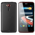 Acer Liquid Z4 | Manual and user guide PDF