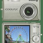 Nikon Coolpix S700 | Manual de usuario en PDF Español