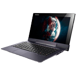 Lenovo Lynx | Guide and user manual in PDF
